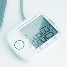 Secondary Hypertension Screening